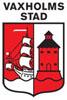 Vaxholms stad